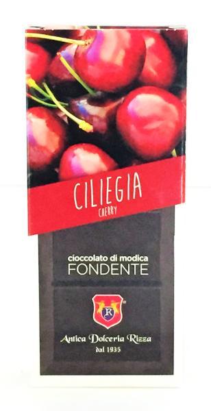chocolat-de-modica-a-la-cerise-100gr-gustoditalia