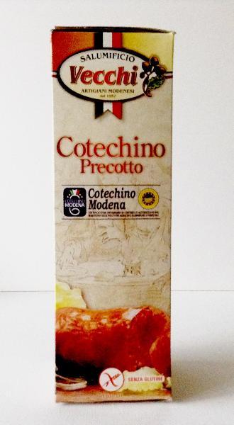 cotechino-precuit-modena-igp-500gr