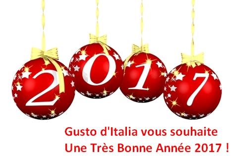 gustoditalia-bonne-annee-2017-facebookb