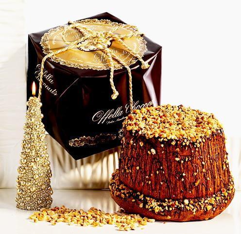 offella-de-noel-au-chocolat-1kg-gustoditalia