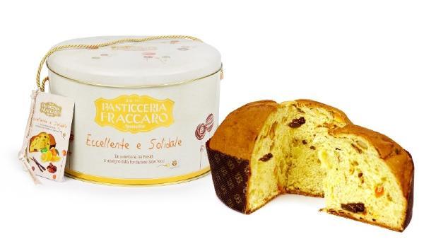 panettone-slow-food-fraccaro-boite-metal-cadeau-1kg-gustoditalia