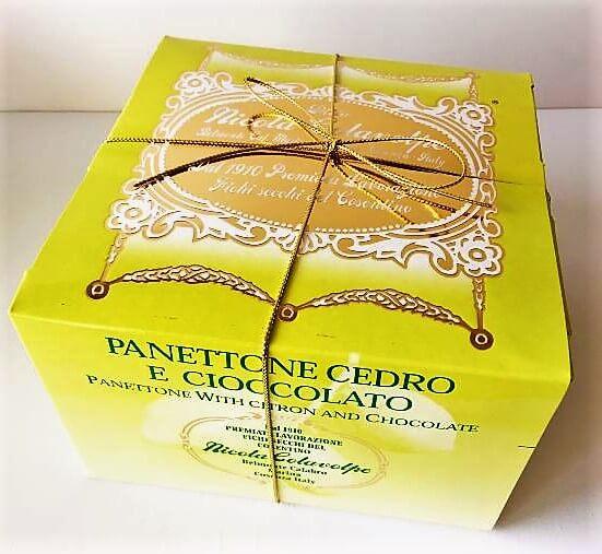 panettone-cedrat-et-chocolat-1kg-gustoditalia