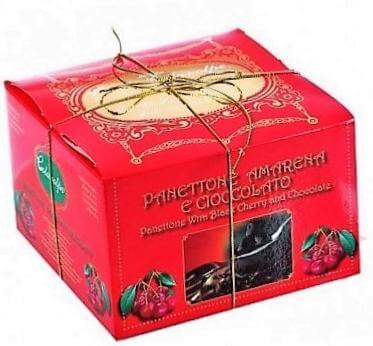 panettone-cerises-amarena-et-chocolat-colavolpe-1kg-gustoditalia