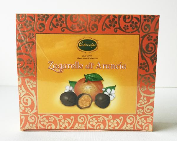 praline-orange-chocolat-noir-zagarelle-colavolpe-250gr