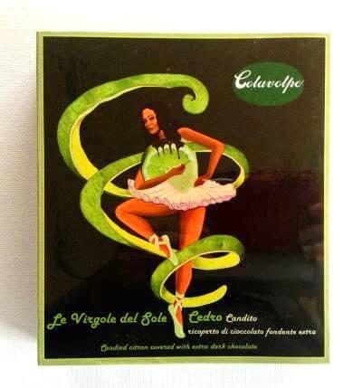 virgole-del-sole-au-cedrat-confit-200gr-gustoditalia