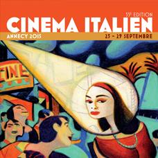 annecy-cinema-italien-2015