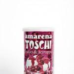 Amarena Toschi 400 gr
