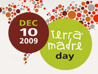 http://www.slowfood.com/terramadreday/welcome_fr.lasso