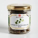 Câpres de Pantelleria