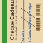 cheque-cadeau-gusto-ditalia-100-euros-vertical