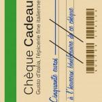 cheque-cadeau-gusto-ditalia-50-euros-vertical-jpg