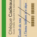 cheque-cadeau-gusto-ditalia-70-euros-vertical