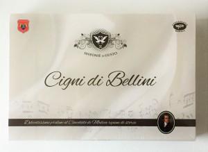 cigni-di-bellini-chocolat-de-modica-200gr