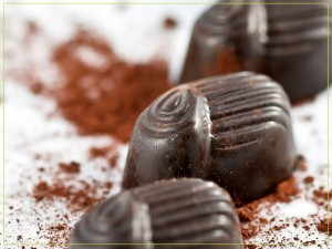 cigni-di-bellini-chocolat-de-modica