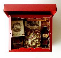 coffret-cadeau-gourmand-gusto-di-natale-small