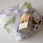 colombe-de-paques-artisanale-1-kg
