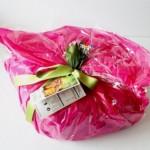 colombe-de-paques-artisanale-a-la-fraise-1-kg