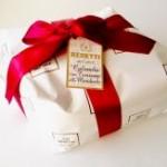 colombe-de-paques-artisanale-au-nougat-et-amandes-1-kg