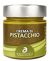 creme-de-pistache-dop-bio-gustoditalia