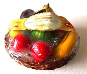 frutta-martorana-fruits-a-la-pate-d-amande-200gr-big