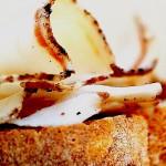 lard-de-colonnata-sur-pain