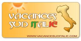 logo-vacances-sud-italie