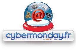 Cybermonday 2009