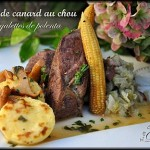 magret-de-canard-au-chou-1a