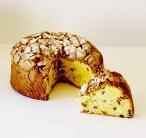 panettone-du-patissier-bisco-interieur-1kg