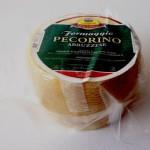 pecorino-abruzzese-1kg
