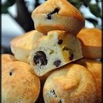 petits-moelleux-olives-et-parmesan-6a