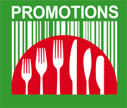 Promotions Gusto d'Italia
