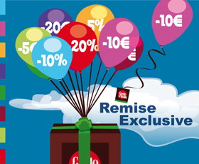 remiseexclusive-ballons