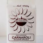 riz-carnaroli-gustoditalia