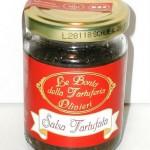 salsa-tartufata-130g