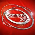 Festival Sanremo 2010