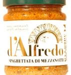 Sauce spécial spaghetti