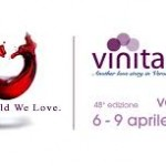 vinitaly-2014