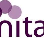vinitalyf
