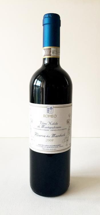 vino-nobile-di-montepulciano-docg-riserva-dei-mandorli-romeo-75cl-big