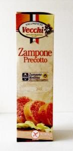 zampone-gusto-ditalia-1kg